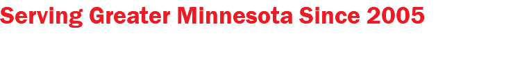 Serving Greater Minnesota Since 2005 Emergency Contractors Services Inc. was started in 2005 to provide a range of professional commercial, industrial and government contractor services to the grater Minnesota area.